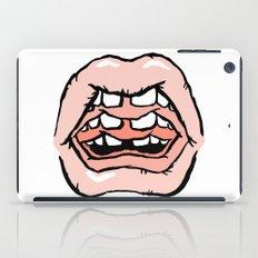 GOSSIP iPad Case