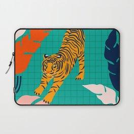 I like cats Laptop Sleeve