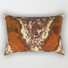 Jasper Rectangular Pillow