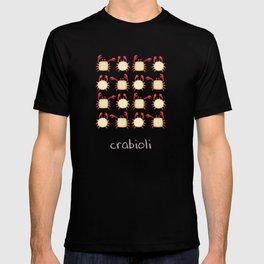 Crabioli T-shirt