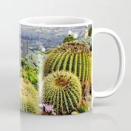 Spectators Coffee Mug