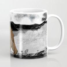 Nightwalkers Mug