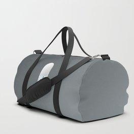 The Bittersweet Pill II Duffle Bag