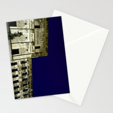 Brooklyn Industry Stationery Cards