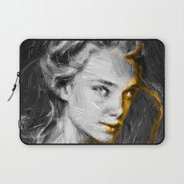 InkGIRL Laptop Sleeve