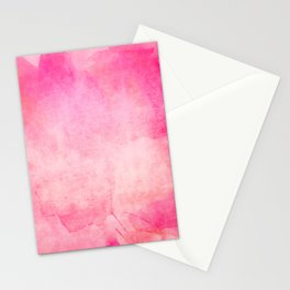Around the World Stationery Cards