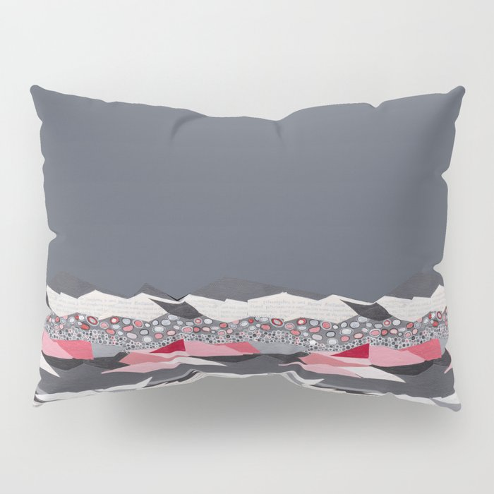 Chemistry Made Simple 2 Pillow Sham