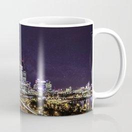 Perth Coffee Mug
