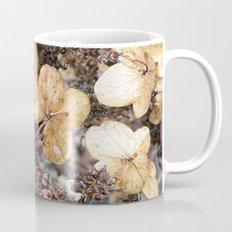 Mocha Morning Mug
