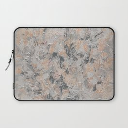 San Remo - Light Laptop Sleeve