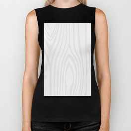 Wood background. White Wooden Slats  #society6 #decor #buyart #artprint Biker Tank