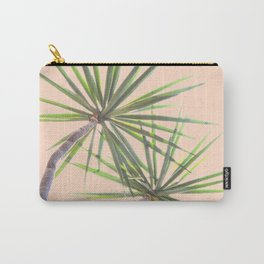 Tropical Serenity #society6 #decor #buyart Carry-All Pouch
