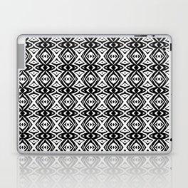 Mix Up Laptop & iPad Skin