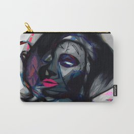 Seduced by colour Carry-All Pouch