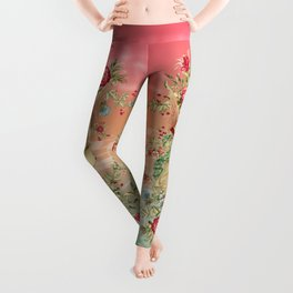 St. Mary Leggings