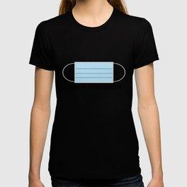 2021's Antivirus T-shirt
