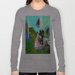 Epic Adventures Long Sleeve T-shirt