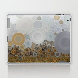 :: Fog Delay :: Laptop & iPad Skin
