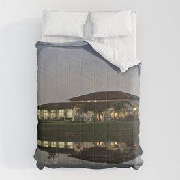 Reflections (2) Comforters