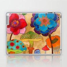 Astarte Laptop & iPad Skin