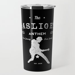 The Gaslight Athem Travel Mug
