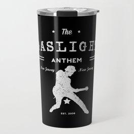 The Gaslight Athem Travel Mug