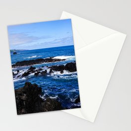 KEANAE Stationery Cards