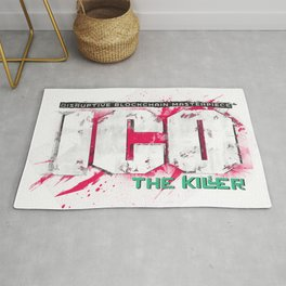ICO: The Killer Rug