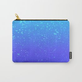 Deep under sea Carry-All Pouch