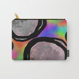 Rainbow 31 Carry-All Pouch