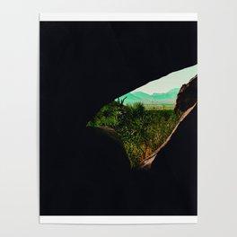 Sarnoso Poster