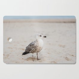 GULL Cutting Board
