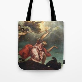 Masterpiece on society6,HOME DECOR,Special Christmas Gifts,iPhone case, Tote Bag