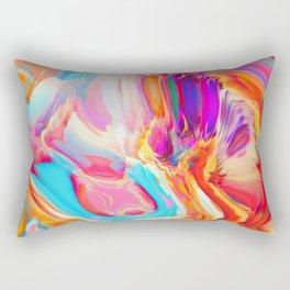 Gadiss Rectangular Pillow