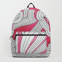 OTOÑO 7 Backpack