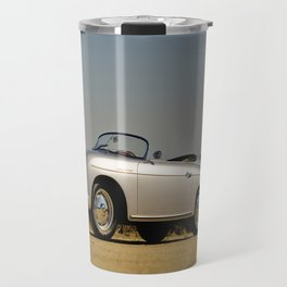 Porsche Speedster Travel Mug