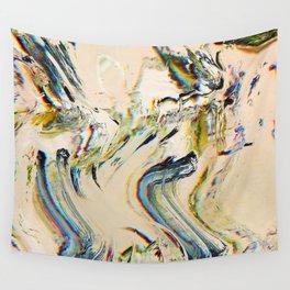 Reflex Wall Tapestry