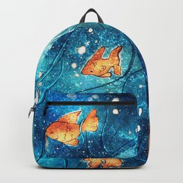 Aurora Backpack