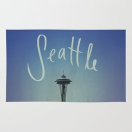 Seattle Rug