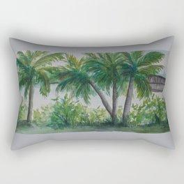 El Jobean MM160216m Rectangular Pillow