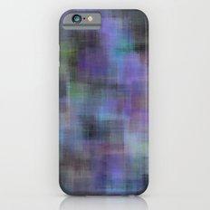 Dark#2 Slim Case iPhone 6s