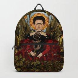 Frida VIII Backpack