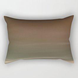 Dreamscape # 14 Rectangular Pillow