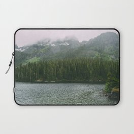 Mildred Lake Laptop Sleeve