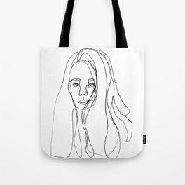 RBF04 Tote Bag