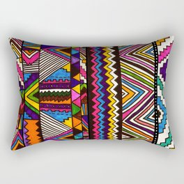▲TECPAN▲ Rectangular Pillow