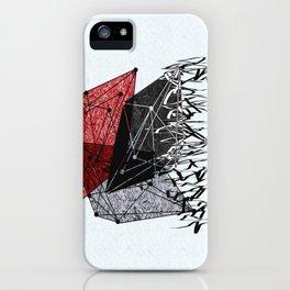 15_oasqqx iPhone Case