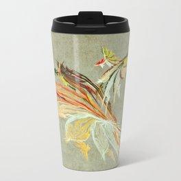 Painting 2 Travel Mug