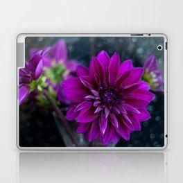 glitters Laptop & iPad Skin
