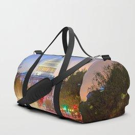 DC 01 - USA Duffle Bag